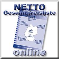 Geschützt: Netto-Katalog