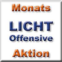 Geschützt: MONATSAKTION